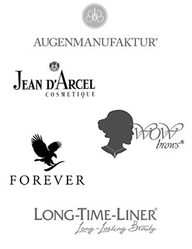 Die Marken